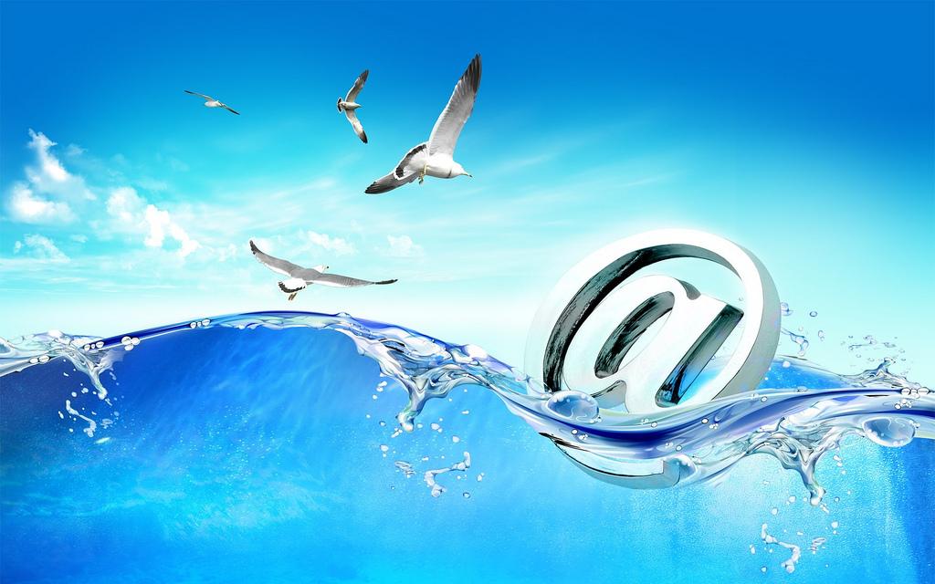 アフィリーティングワールド|ネットビジネス