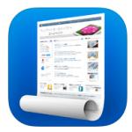 icon1_RollPaper