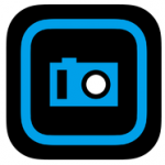 WebScreenshot[JP]